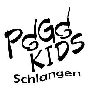 Logo PoGo-Kids