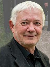 Andreas Lehnert